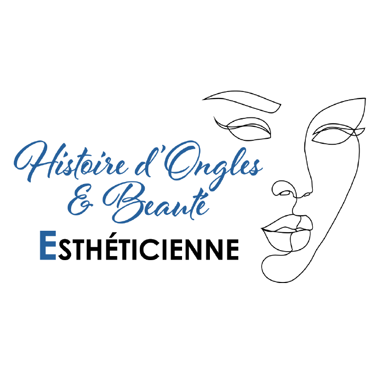 Histoire d'ongles et beauté à Bagnères-de-Luchon