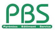 Ascenseur PBS