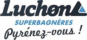 Station de Ski Luchon Superbagnères